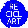 Sitges ReciclArt